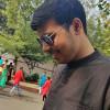 Aditya Shakya shaaks profile image