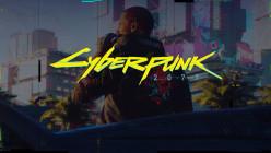 All About Cyberpunk 2077