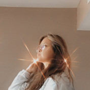 Bridget cook profile image