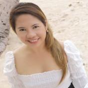 RonPoblete-Espinosa profile image