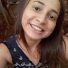 Nayara Silva profile image