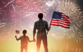 What to Watch on the Fourth of July?