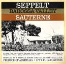 Seppelt - Barossa Valley @ winelit.slsa.sa.gov.au.