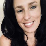 Kirsten Oliver profile image