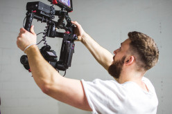 5 Most Underrated Channels To Improve Your Filmmaking Skills