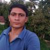 Makwanabhavesh1995 profile image