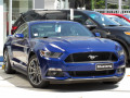 2015 Ford Mustang Review: A Must-Read Guide for Buyers