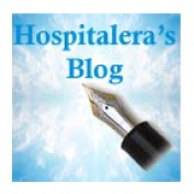 hospitalera profile image