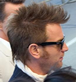 2012 Mens Haircuts - Mohawk & Faux Hawk Hairstyles for Men