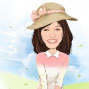 iyerrajalaxmi profile image