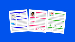 How to Write a Personal Statement That Employers Love