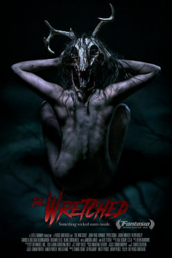 The Wretched (2019) Movie Review