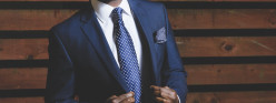 10 Skills Every Salesperson Need To Have