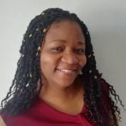 Shalumba profile image
