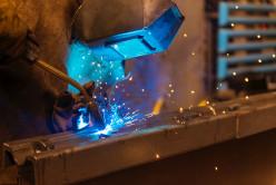 Virtual Welding In Auto Mechanic Training