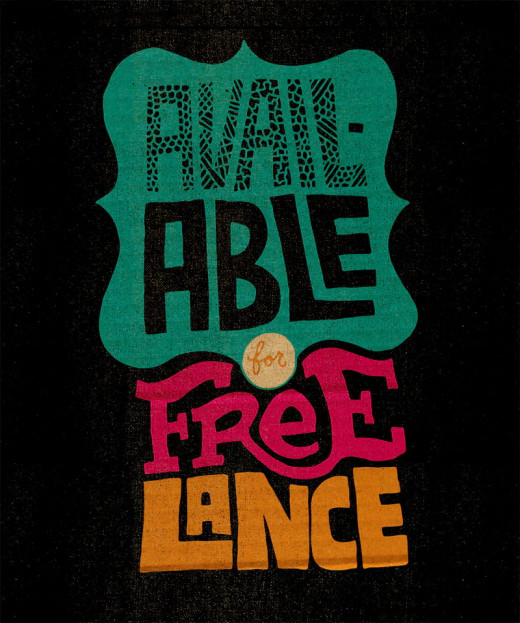 20100504-available-for-freelance