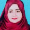 sabah yousaf 1 profile image