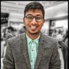 Prabin Samuel profile image