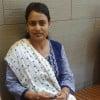 zakiakaushar profile image