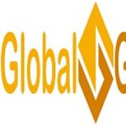 globalgistng profile image