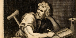 Applying Stoicism to a Quarantined World