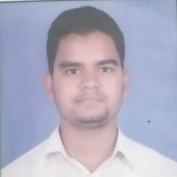 Devatva tripathi profile image