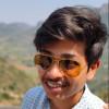 Friendomat profile image