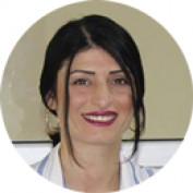 urfadabugun profile image