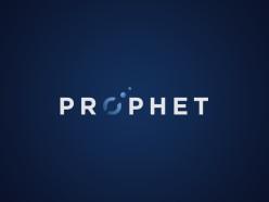 Forecasting COVID-19 Cases using Facebook's Prophet
