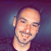 Williamkosko profile image