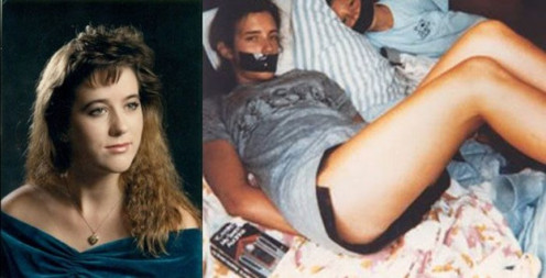 The Mysterious Polaroid Picture: The Disappearance of Tara Calico