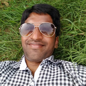Masthan111 profile image