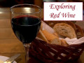 Exploring Red Wine (Plus How to Use It in Cooking and Baking)