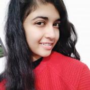 Nityaa Kalra profile image