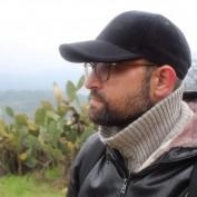 Tarek Totah profile image
