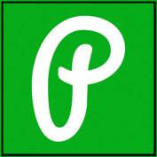 Thepremiumpro profile image