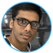 PKumarVisaTUtor profile image