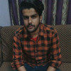 Sameer Jaiswal profile image