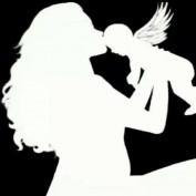 Arella Jayne profile image