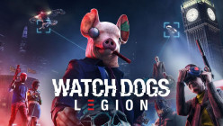 All You Need to Know About Watch Dogs Legion