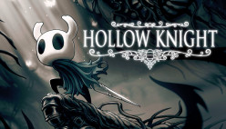 Metroidvania Perfection: Hollow Knight Review
