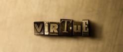 Increase Virtues, Self- Confidence