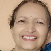 vidsagster profile image