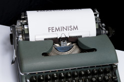 The Real Meaning of Feminism and why Young Women don't Want to be Associated with It