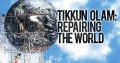 Tikkun Olam - How to Do Good and Make the World Better