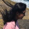 Samali Perera profile image