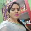 hitlar21 profile image