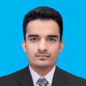 Latif rehmani profile image