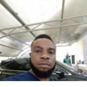 Chijioke Richard profile image