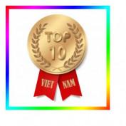 top10vietnam profile image